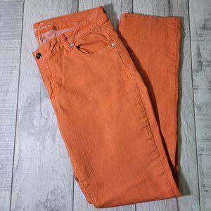 Kenneth Cole Jeans Size 30